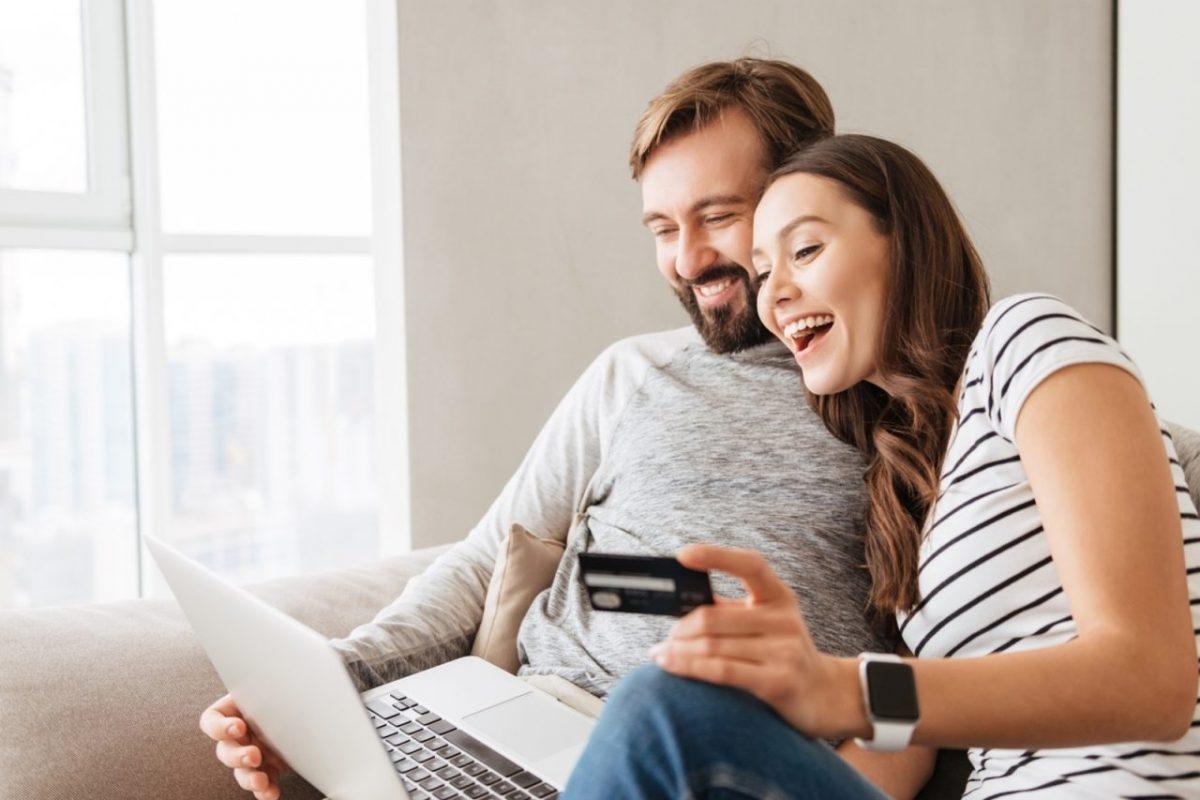 Взять потребительский кредит самара