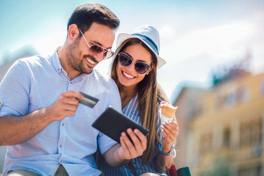 кредитная карта по почте без посещения банка онлайн заявка